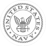 navy_sm