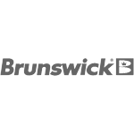 brunswick_sm