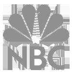 nbc_sm