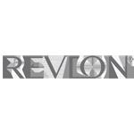 revlon_sm