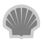 shell_sm